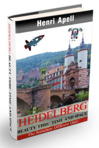 Heidelberg__Beauty_Thru_Time_and_Space_3D