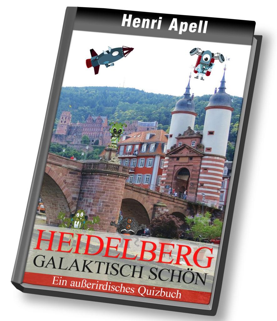 Heidelberg_galaktisch_schn3D1