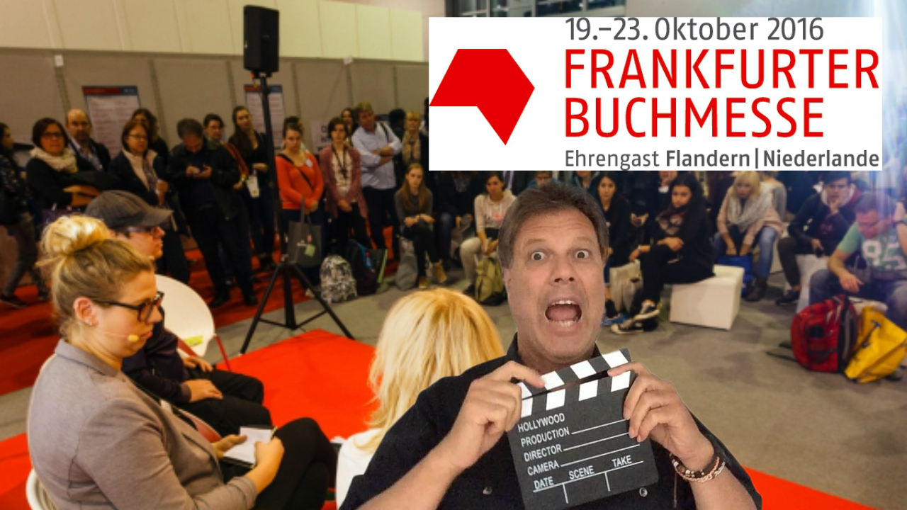 blog-buchmesse
